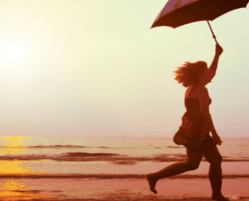 Inspirational Quotes for Midlife Women