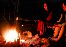 Ak The Tribe Your Midlife Dilemmas