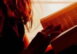 Best Books for the Coronavirus Lockdown for Midlife Women
