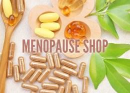 Menopause Shop