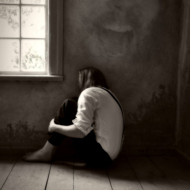 Can a hormone imbalance cause anxiety