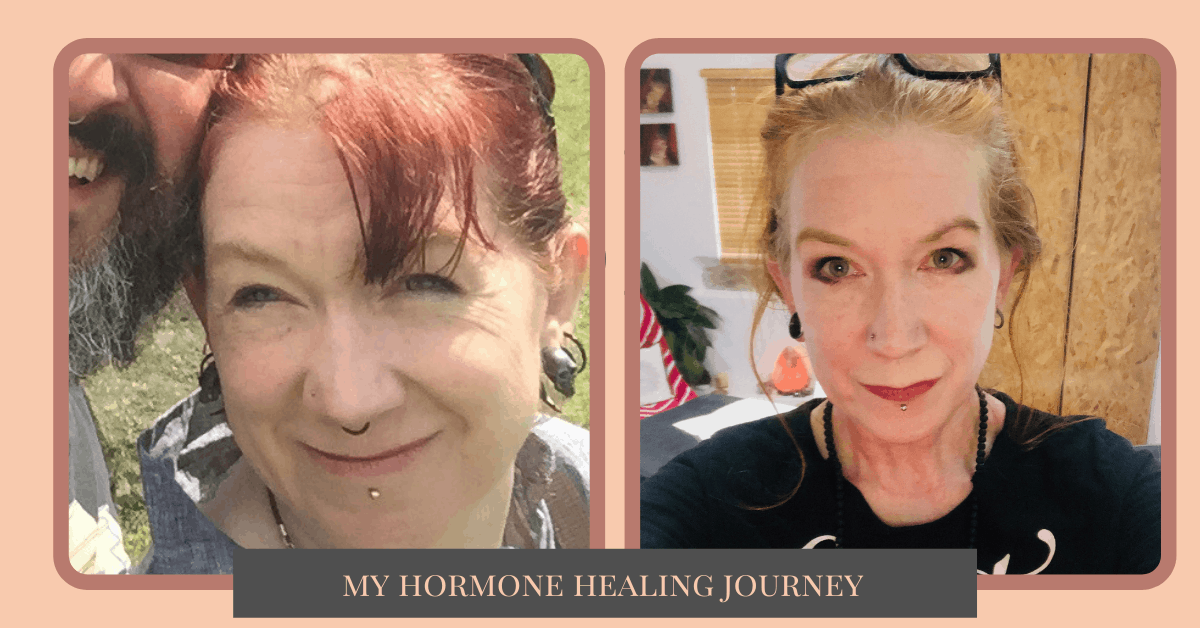 Power of Hormones Review