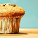 muffin top how to lose