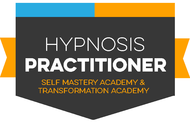 Certified Hypnosis Practitioner