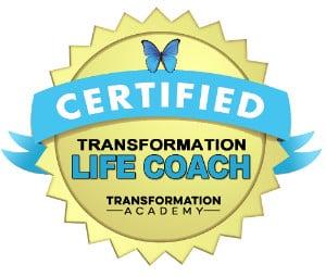 Transformation Life Coach Certificate